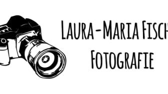 Laura-Maria Fischer Fotografie