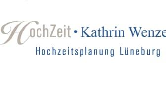 HochZeit Kathrin Wenzel