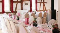 Gasthof Krone Otisheim Hochzeitsportal24