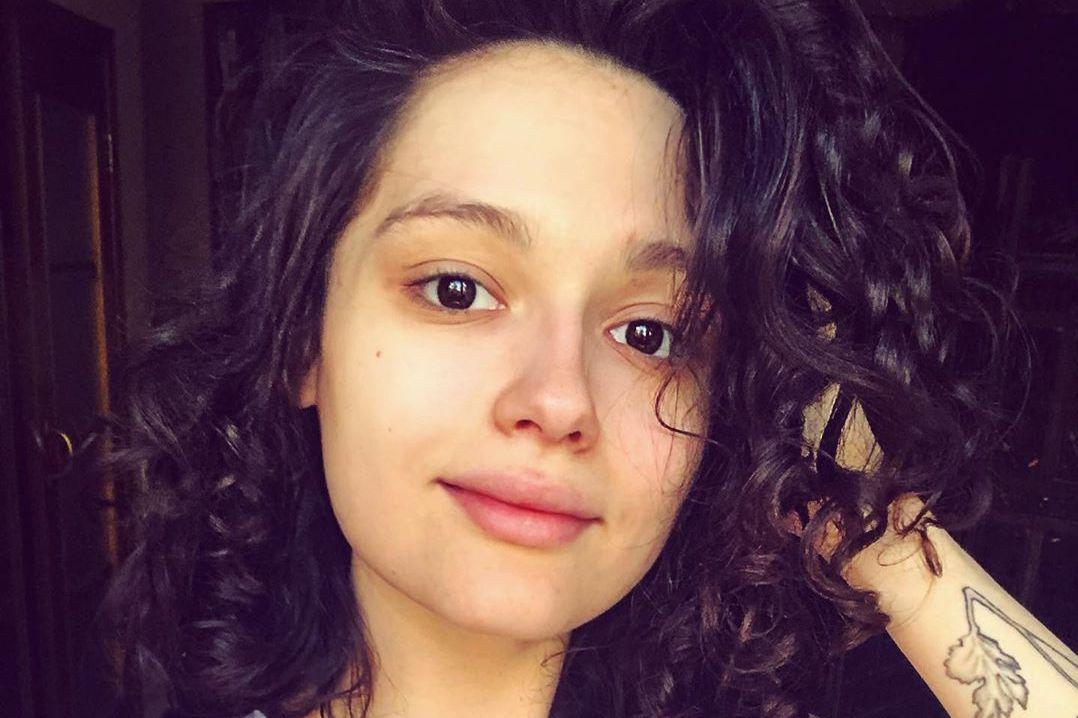 Дочь Кончаловского отложила свадьбу, чтобы не просить денег у родителей
