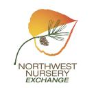 Northwest Nursery Exchange