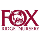 Fox Ridge Nursery