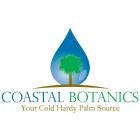 Coastal Botanics