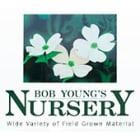 Bob Young's Nursery