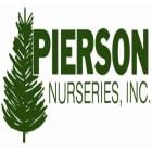Pierson Nurseries Inc