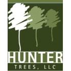 Hunter Trees, LLC