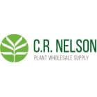 C.R. Nelson Wholesale Plant Supply