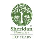 Sheridan Nurseries