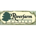 Riverfarm Nursery
