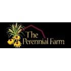 The Perennial Farm