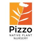Pizzo Native Plant Nursery