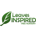 Leaves Inspired Tree Nursery
