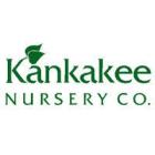 Kankakee Nursery