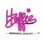 Hoffie Nursery,  Inc.