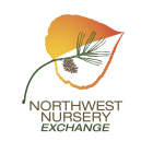 Northwest Nursery Exchange