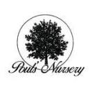 Poul's Landscaping & Nursery, Inc.