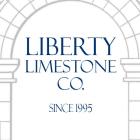 Liberty Limestone Midwest LLC
