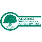 Alameda Wholesale Nursery