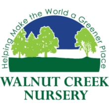 Walnut Creek Nursery Logo