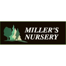 Miller's Nursery - Germantown, WI Logo