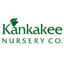 Kankakee Nursery Logo