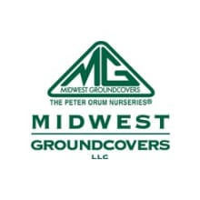 Midwest Groundcovers LLC Logo