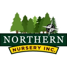 Northern Nursery Inc Logo