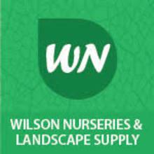 Wilson Nurseries - Hanover Park, IL Logo