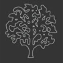 Arthur Weiler Nursery Inc.  Logo