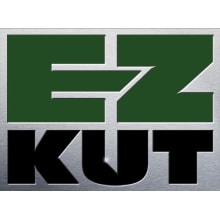 EZ Kut Logo
