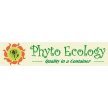 Phyto Ecology Logo