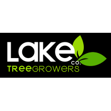 Lake Tree Growers Logo