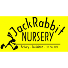 JackRabbit Nursery Logo
