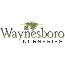 Waynesboro Nurseries Logo