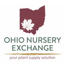 Scarff's Nursery Inc Logo