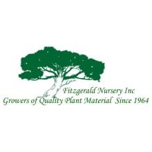 Fitzgerald Nursery Logo