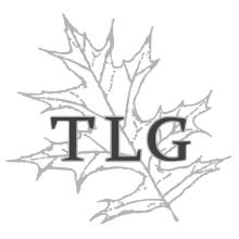 Tideland Gardens Inc. Logo
