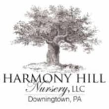 Harmony HIll Nursery, LLC Logo