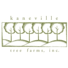 Kaneville Tree Farms Logo