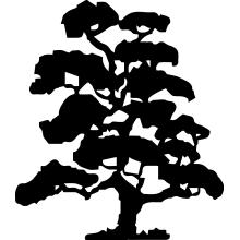 Patterson Nursery Sales Logo