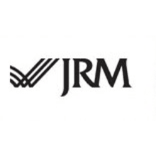 JRM Chemical, Inc. Logo