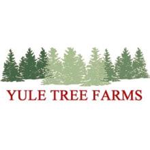 Yule Tree Farms Logo
