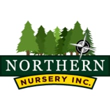 Northern Nursery Inc Logo