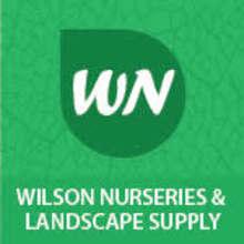 Wilson Nurseries - Volo, IL Logo