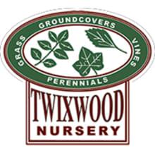 Twixwood Nursery Logo