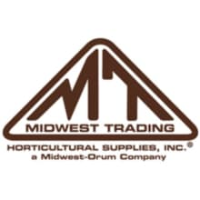 Midwest Trading - Homer Industries Logo
