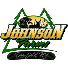 Johnson Farms Logo