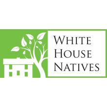 White House Natives Logo
