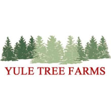 Yule Tree Farms Logo