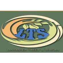 Lancaster Trees & Shrubs Logo